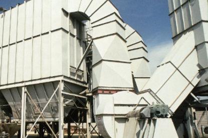 flex-kleen-welded-modular-dust-collector