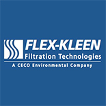 CEC-Flex-Kleen