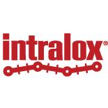 intralox-logo