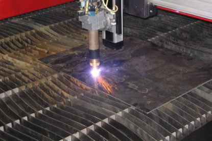 metal-plasma-cutter