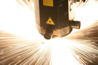 CDC PLASMA CUTTING SERVICES