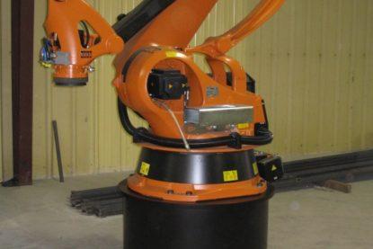 Robot-Pedestal-1-lg