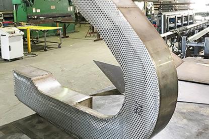 anheuser-bush-conveyor-stainless-steel-800-600