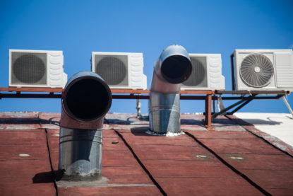 fans-ventilation