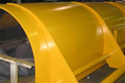 header-sheet-metal-fabrication-1040-400