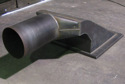 industrial-ventilation-stainless-steel