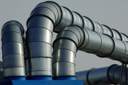 industrial-ventilation-systems