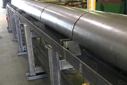 loading-conveyor