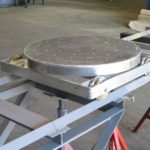 STainless Steel Table top conveyors