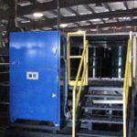 Waste Remove Conveyors