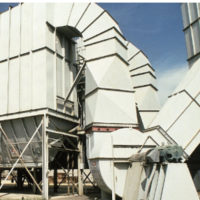 flex-kleen-welded-modular-dust-collector